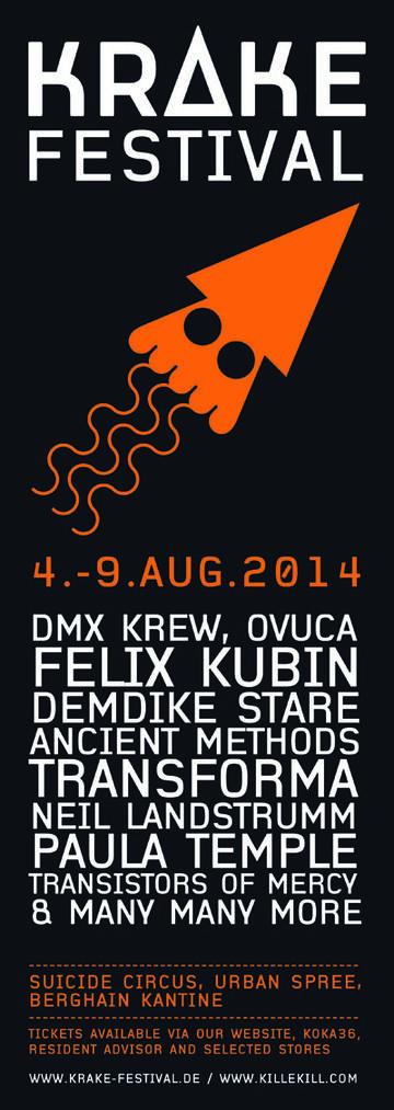 2014-08-0X - Krake Festival.jpg