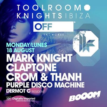 2014-08-18 - Toolroom Knights, Booom!.jpg