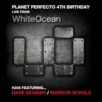 2014-10-13 - Paul Oakenfold - Planet Perfecto 206, DI.FM.jpg