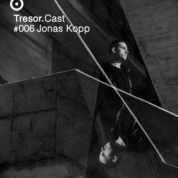 2014-10-14 - Jonas Kopp - Tresor.Cast 006.jpg
