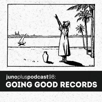 2014-10-22 - Brian Not Brian - Juno Plus Podcast 98.jpg