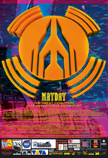 1995-12-16 - MayDay - The Great Coalition.jpg