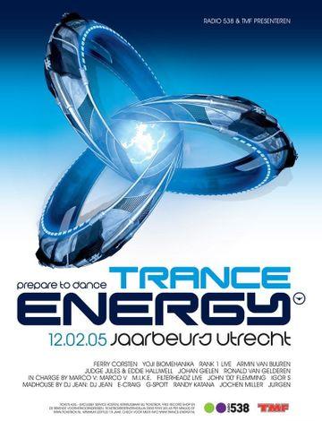 2005-02-12 - Trance Energy.jpg