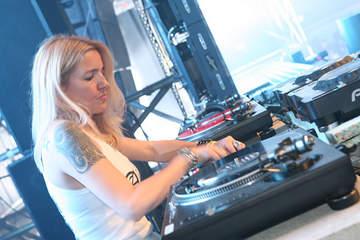 2008-01-26 - Miss Djax @ Awakenings, Klokgebouw, Eindhoven.jpg