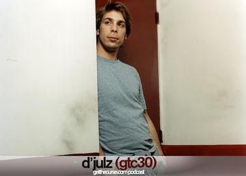 2008-06-25 - D'Julz - Get The Curse (gtc30).jpg