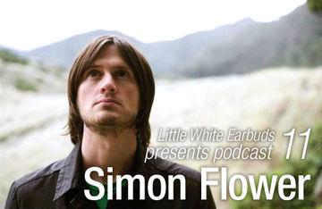 2008-12-11 - Simon Flower - LWE Podcast 11.jpg
