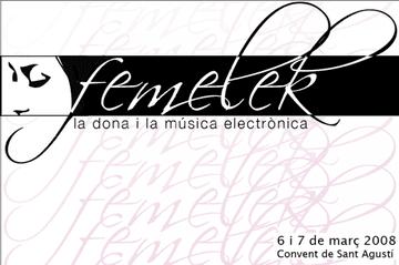 2008 - Femelek.png