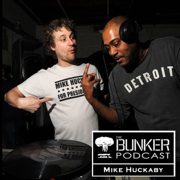 2009-05-13 - Mike Huckaby - The Bunker Podcast 49.jpg