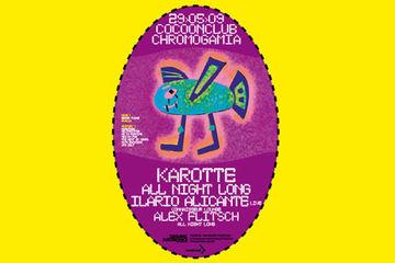 2009-05-29 - Karotte @ Cocoon Club.jpg
