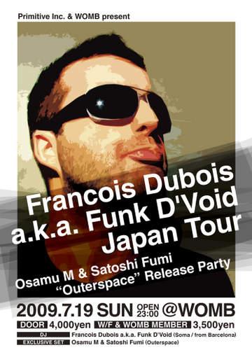 2009-07-19 - Funk D'Void @ Womb, Tokyo.jpg