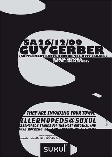 2009-12-26 - Guy Gerber @ Suxul Club.jpg