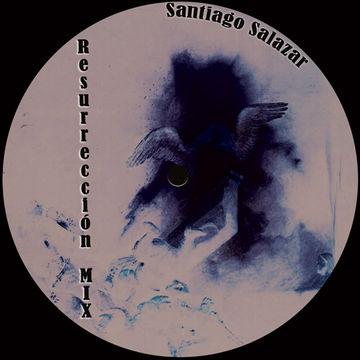 2010-01-02 - Santiago Salazar - Resurrección Mix.jpg