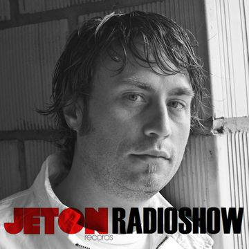 2011-01-31 - Tom Hades - Jeton Records Radio Show 003.jpg