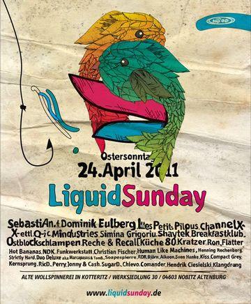 2011-04-24 - Liquid Sunday.jpg
