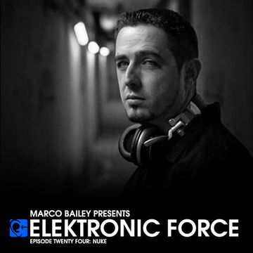 2011-05-12 - Nuke - Elektronic Force Podcast 024.jpg