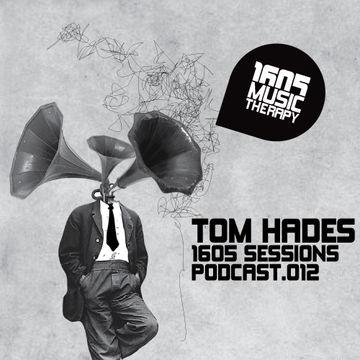2011-06-21 - Tom Hades - 1605 Podcast 012.jpg