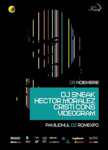 2011-11-05 - Romexpo Centre.jpg