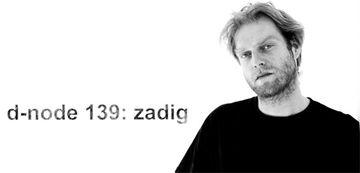 2011-12-08 - Zadig - Droid Podcast (D-Node 139).jpg