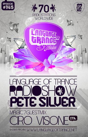 2012-02-18 - Pete Silver, Ciro Visone - Language Of Trance 145.jpg