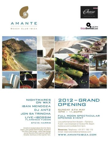 2012-05-06 - Opening, Amante, Ibiza.jpg