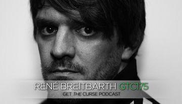 2012-05-23 - René Breitbarth - Get The Curse (gtc175).jpg