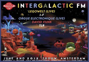 2012-06-02 - Intergalactic FM, Trouw.jpg