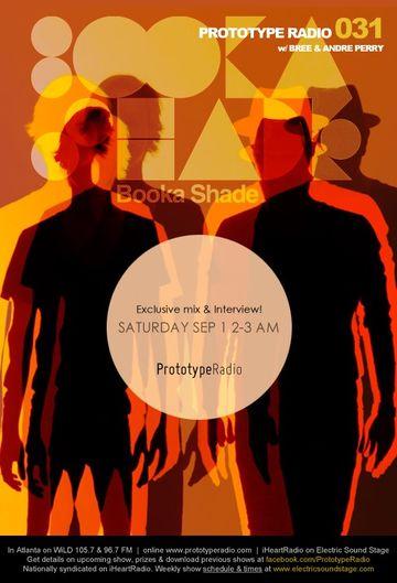 2012-09-01 - Booka Shade - Prototype Radio 031.jpg