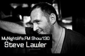 2012-11-15 - Tuncay Celik, Steve Lawler - MyNightlife.FM Show 130.jpg
