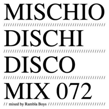 2012-12-08 - Rambla Boys - Mischio Dischi Disco 072.jpg