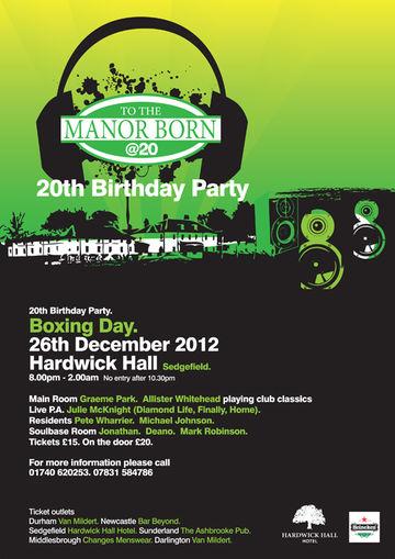 2012-12-26 - To The Manor Born - 20th Birthday Party, Hardwick Hall.jpg