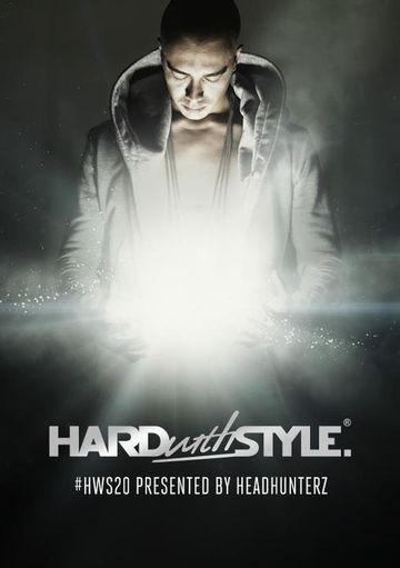 2013-02-22 - Headhunterz - Hard With Style 20.jpg