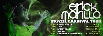 2013-02 - Erick Morillo @ Brazil Carnival Tour.jpg