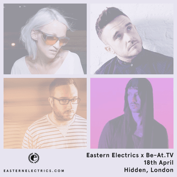2013-04-18 - Eastern Electrics Takeover, Hidden.png
