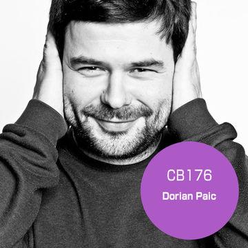 2013-06-25 - Dorian Paic - Clubberia Podcast (CB176).jpg