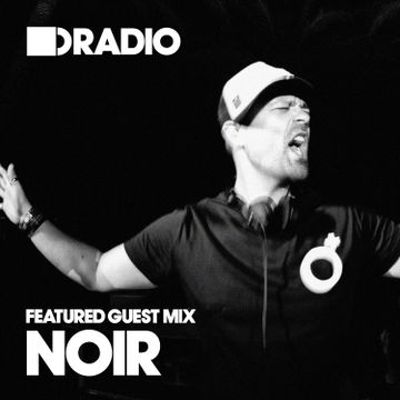 2013-07-08 - Copyright, Noir - Defected In The House.jpg