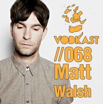 2013-10-06 - Matt Walsh - VodkaSt 068.jpg