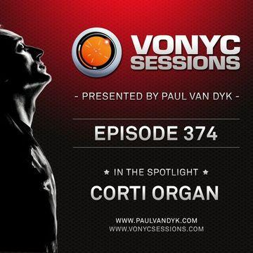2013-10-24 - Paul van Dyk, Corti Organ - Vonyc Sessions 374.jpg