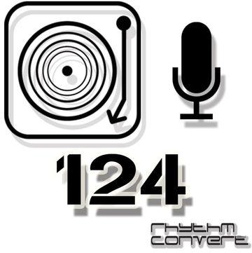 2013-10-24 - Tom Hades - Rhythm Convert(ed) 124.jpg