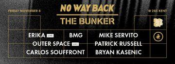 2013-11-08 - Brooklyn Electronic Music Festival, 285 Kent -1.jpg