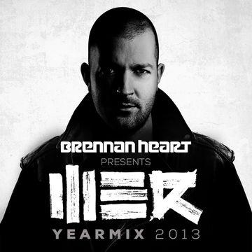 2013-12-31 - Brennan Heart - WE R Hardstyle Yearmix 2013.jpg