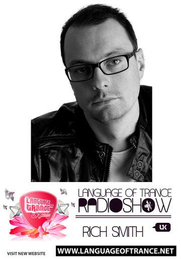 2014-01-11 - David Justian, Ritch Smith - Language Of Trance 239-2.jpg