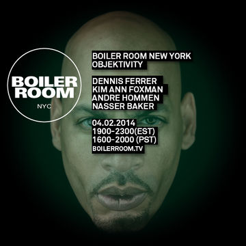 2014-02-04 - Boiler Room NYC.jpg
