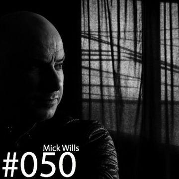 2014-05-21 - Mick Wills - deathmetaldiscoclub 050.jpg