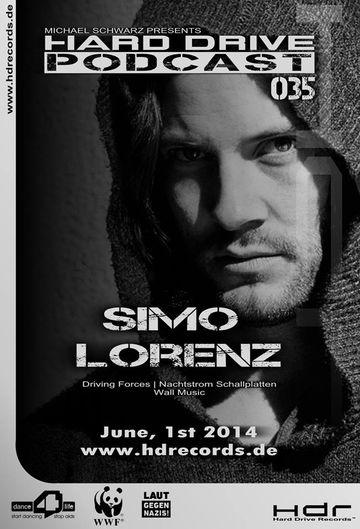 2014-06-01 - Simo Lorenz - Hard Drive Podcast 035.jpg