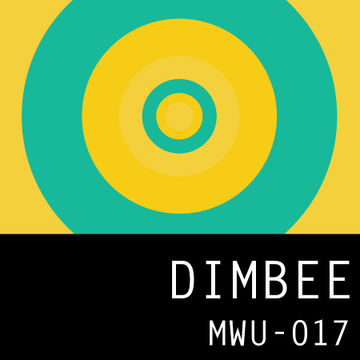 2014-06-27 - Dimbee - Making Waves Underground 017.jpg