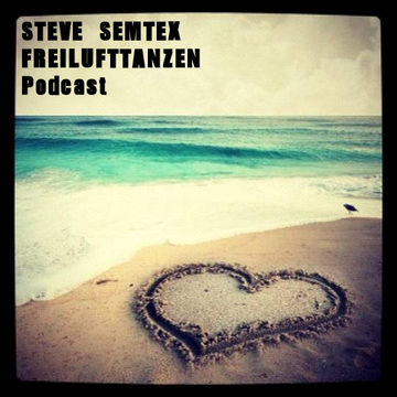 2014-08-10 - Steve Semtex - Freilufttanzen (Promo Mix).jpg