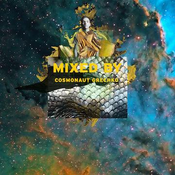 2014-08-11 - Cosmonaut Grechko - Mixed By.jpg