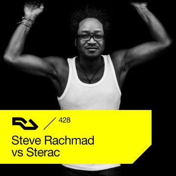 2014-08-11 - Steve Rachmad vs Sterac - Resident Advisor (RA.428).jpg