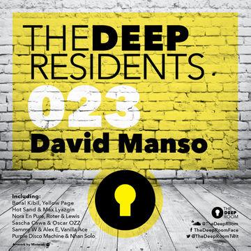 2014-10-17 - David Manso - The Deep Residents 023.jpg