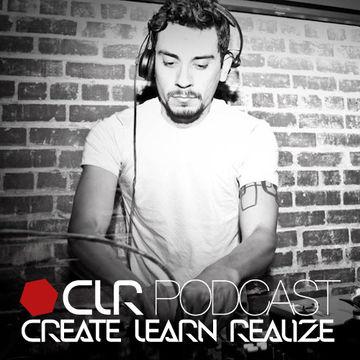 2014-11-10 - Subversive - CLR Podcast 298.jpg